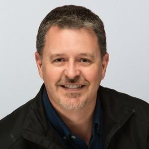 Jim Bachaud