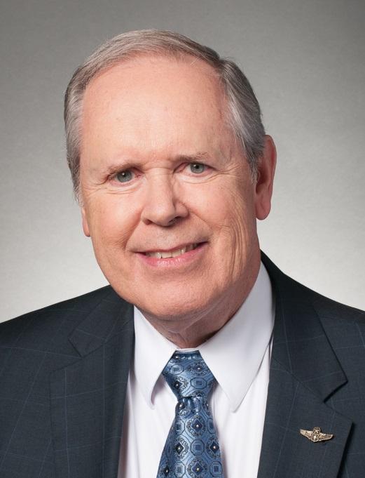 Ken Dwight
