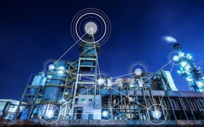 Operational Technology Security Trends Report