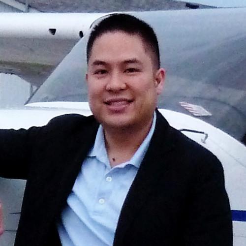 Albert Trinh