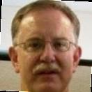 Gary Flavin