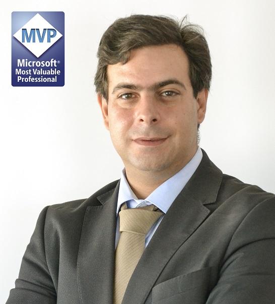 Nuno Arias Silva