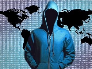 Images and Video Can Contain Hidden, Malicious Code