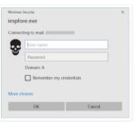 Guillet: Death of Basic Authentication in Office 365